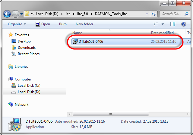 Related keywords suggestions for daemon tools for Daemon tools